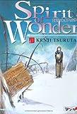 Spirit of Wonder, Band 2