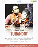 Puccini: Turandot - Wiener Staatsoper...
