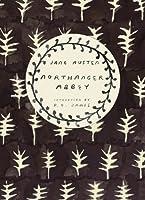 Northanger Abbey (Vintage Classics Austen Series)