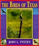 The Birds of Texas