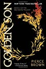 Golden Son: Book II of The Red Risi...
