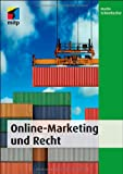 Online-Marketing und Recht (mitp Business)