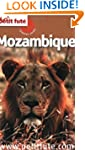 MOZAMBIQUE 2009
