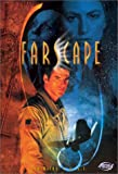Farscape Season 1, Vol. 1 - Premiere/I, E.T.