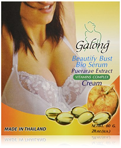 bust-firming-enlargement-herbal-cream-soap-vitamin-complex-by-galong