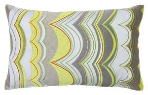 Peking Handicraft Inc Trina Turk Down-Filled Pillow