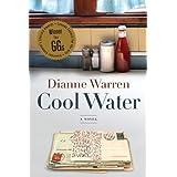 Cool Waterby Dianne Warren
