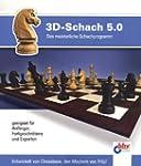 3D Schach 5.0
