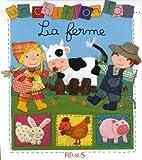 echange, troc Nathalie Bélineau, Emilie Beaumont, Sylvie Blondeau - La ferme