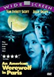 An American Werewolf In Paris (Biling...
