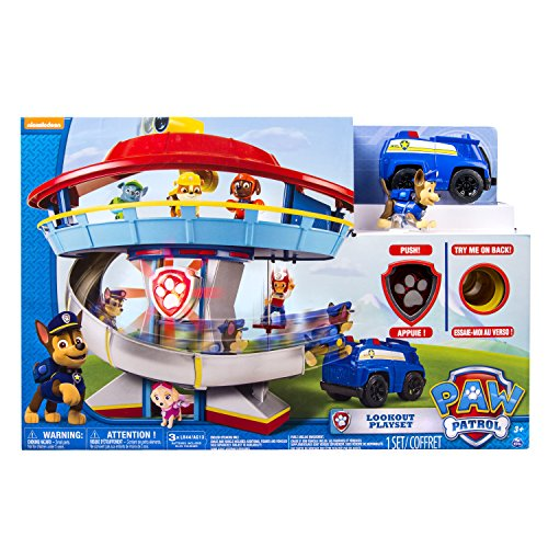 paw-patrol-head-quarter-playset