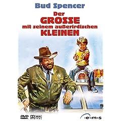 Wie Viel Geld Hat Bud Spencer