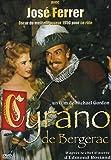 echange, troc Cyrano