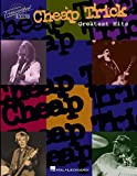 img - for Cheap Trick - Greatest Hits book / textbook / text book