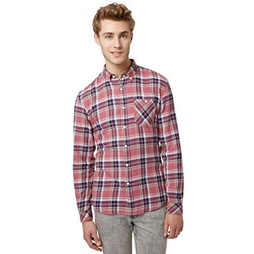 tom-tailor-denim-camisa-casual-para-hombre-colorete-extra-large