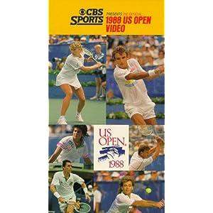 1988 Us Open movie