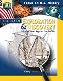 Focus on U.S. History: The Era of Exploration & Discovery