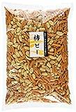 上野珍味 柿ピー 900g
