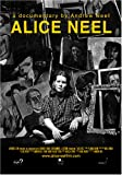 Alice Neel packshot