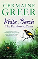 Germaine Greer (Author)Buy: Rs. 399.00Rs. 339.0019 used & newfromRs. 339.00