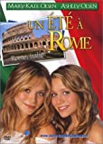 echange, troc Les jumelles Olsen : Un été à Rome