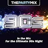 The Party Mix 90s
