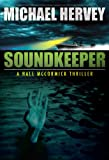 Soundkeeper (Hall McCormick Thriller)
