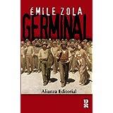 Germinal (13/20 (alianza))