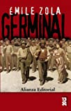 Image of Germinal (13-20) (Spanish Edition)