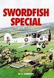 Swordfish Special Pb