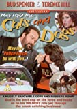 Cats And Dogs [DVD]