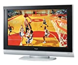 Panasonic TH-50PX20U/P 50-Inch HDTV-Ready Flat Panel Plasma