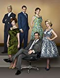 Image de Mad Men - Saison 4