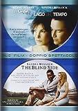 The Blind Side / La Casa Sul Lago Del Tempo (2 Dvd)