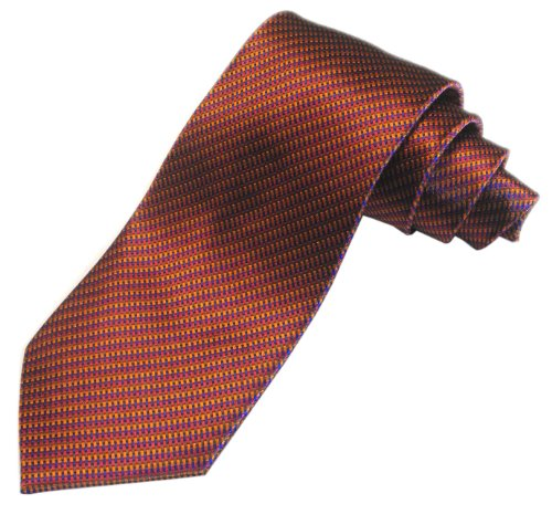 magnoli-clothiers-rubyeon-pure-silk-tie-uphill-stripes