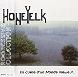 En Qu??te D'Un Monde Meilleur... by HONEYELK