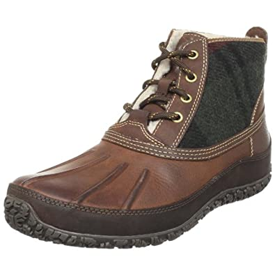 cole haan s air vail winter boot