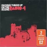 Packing Things Up On The Scene Radio 4