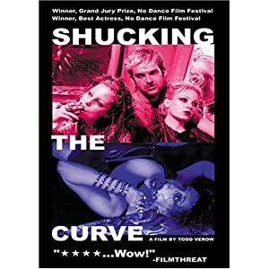 Download Shucking The Curve Avi Ansonmhh S Blog