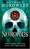 Necropolis: City of the Dead