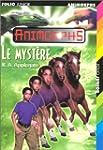 Le Myst�re