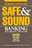 img - for Perspectives on Safe and Sound Banking: Past, Present, and Future (Regulation of Economic Activity) book / textbook / text book