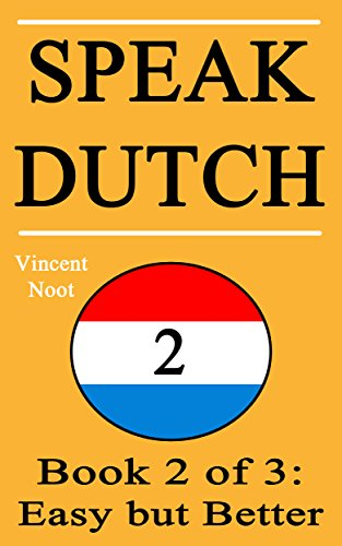 Learn Dutch Free - Apps on Google Play