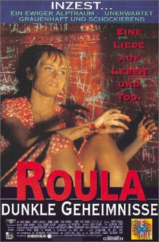 Roula [VHS]