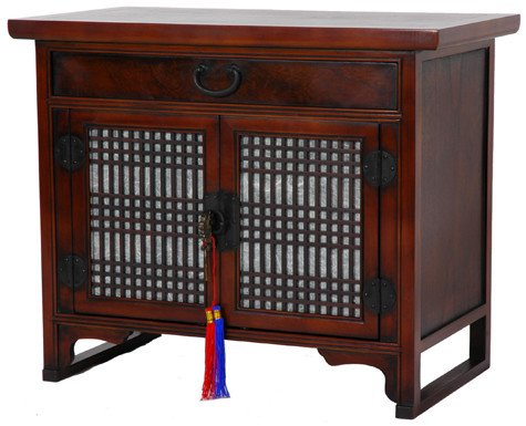 Fine Quality Japanese Bedroom Furniture - 22