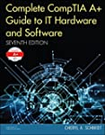 Complete CompTIA A+ Guide to IT Hardw...