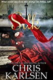 Silk (The Bloodstone Series Book 1)