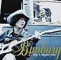 Bunbury - El Viaje a Ninguna Parte [Audio CD]<br>$637.00