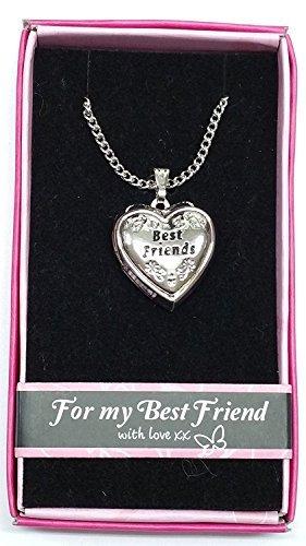 meilleurs-amis-love-medaillon-cadeau-en-boite-pendentif-anniversaire-noel-nimporte-quel-occasion-cad