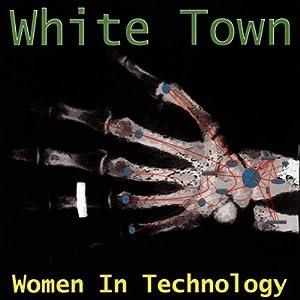 White Town photo